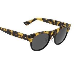 Authentic Gucci sunglasses 🕶